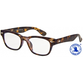 Lesebrille Woody I need you