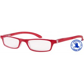 Fertiglesesebrille Zipper limited
