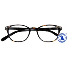 Lesebrille Cambridge
